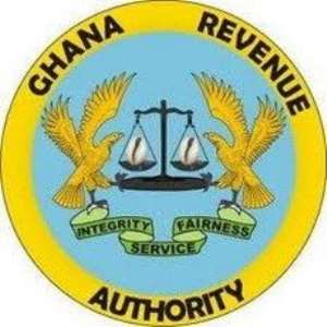 Pirating tax stamp is a crime – GRA warns