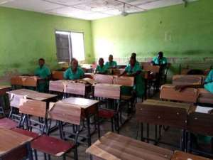 WAEC Releases 2018 WASSCE Results; 26,434 Candidates Involved In Cheating