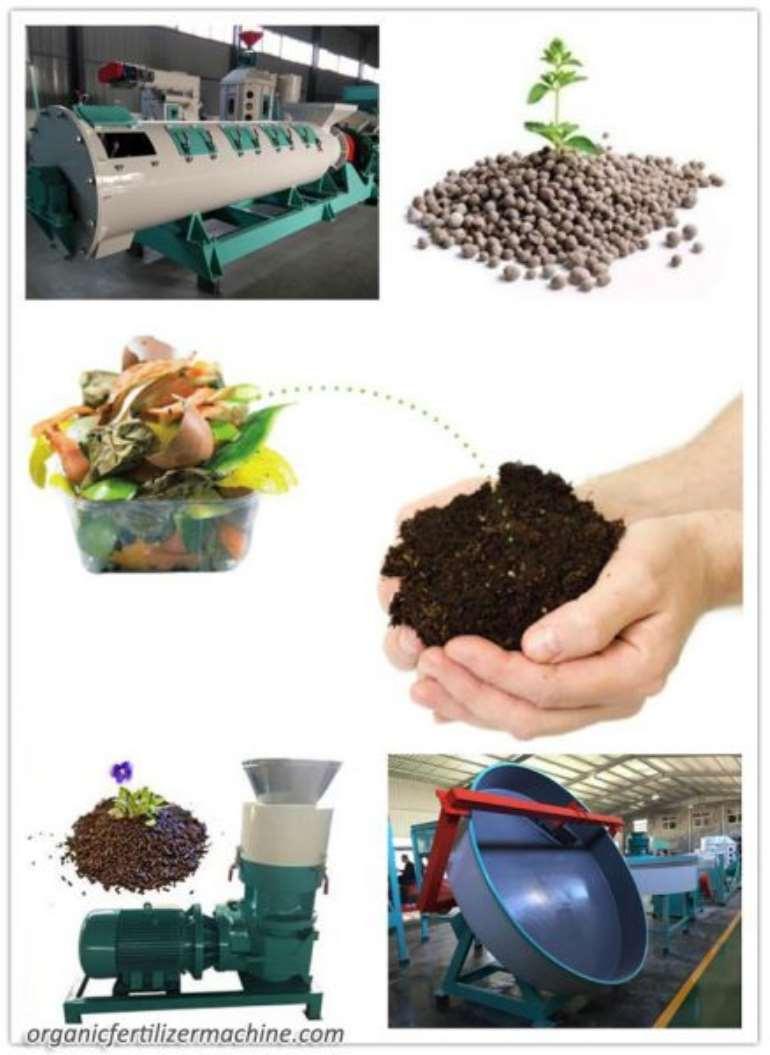 111201871224 organicfertilizergranulators438x600