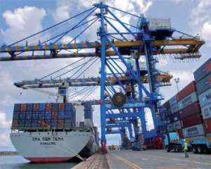 Textile Importers Fight Government