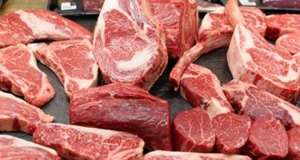 Rwanda Raises Concerns Over Food Imports From South Africa
