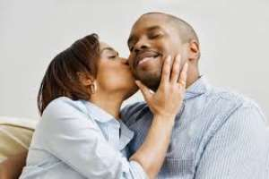 4 Signs Your Ghanaian Boyfriend Is Only after Your Money