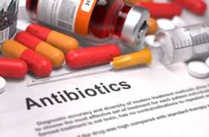 More Female High School Students Misusing Anti-Biotics