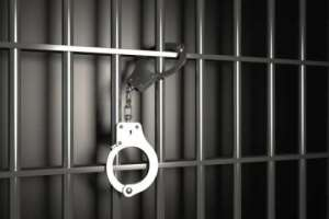 27-Year-Old  Wounded Robber In Police Custody