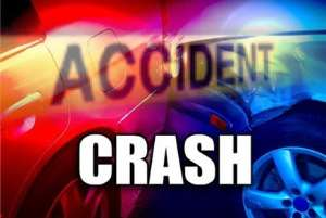 207 Deaths In Road Crashes Recorded In Central Region