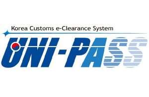 Gov't Probes UNIPASS System Deal