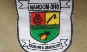 Nandom SHS Old Boys Call for Investigations into Headmaster's Dismissal