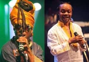 Daddy Lumba Vs Kojo Antwi: Ghanaians Divided