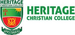 Heritage Christian College Granted Institutional Re-Accreditation
