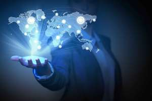 5 Technologically Advanced Countries In Africa