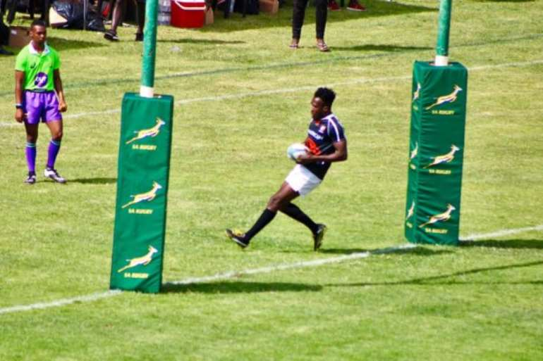 1113201943124-rvmypdb553-m7pr1-francis-donkor-scores-one-of-the-many-tries-by-the-ghana-eagles-in-south-africa.jpeg