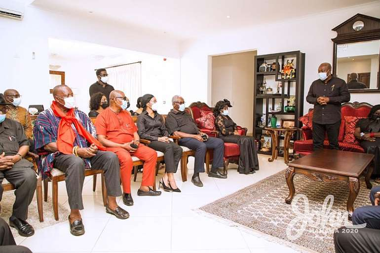 1113202073610-nsjum8x432-john-mahama-calls-on-late-rawlings-family-14.jpeg