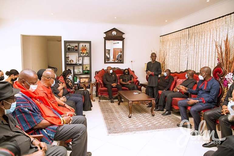 1113202073611-1h830n4aau-john-mahama-calls-on-late-rawlings-family-9.jpeg