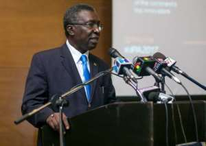 Stakeholders Called Upon To Unite In Order To Enhance Climate Change Mitigation