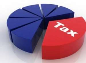 Tax specialists explore ways to use tax system to support women