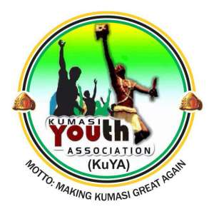 Kumasi Youth Association Appreciates All Who Aided In The 10,000 Exercise Books Donations To Otumfuo Charity Foundation And Assembly Members