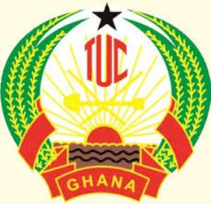 TUC Lauds Employment Policy Of Government But Seeks Review Of Trade Policies