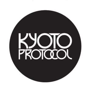 Secretary General Unveils 20th Anniversary Of Kyoto Protocol