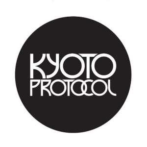 Secretary General Unveils 20th Anniversary Of Kyoto Protocol