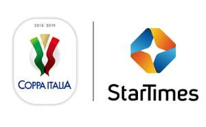 StarTimes Secures Exclusive Rights For Coppa Italia