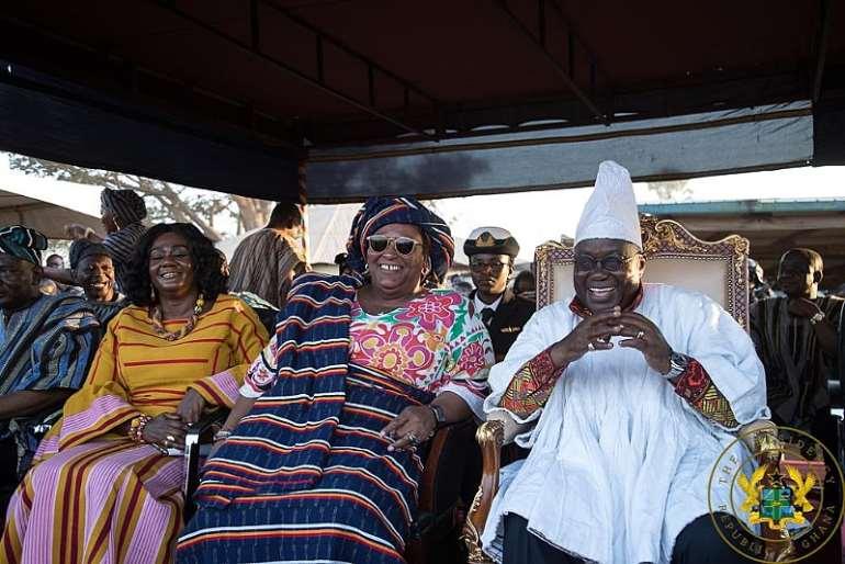 11172019100604-8dt2xkjwvq-akufo-addo-celebrating-damba-4