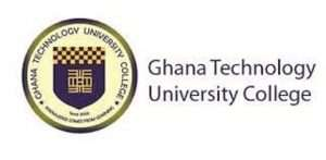 Ghana Technology University College Bill to be laid before Parliament 1st quarter next year