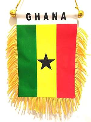 GOING TO COURT TO SEEK CHANGE in Ghana! Is It A Waste of Time?