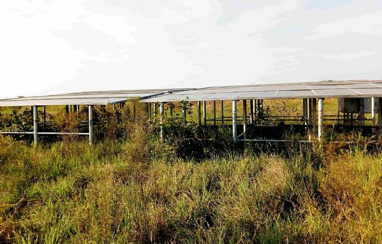 1119201854018 n6ium8x432 solar panels provided for farmers in tampion