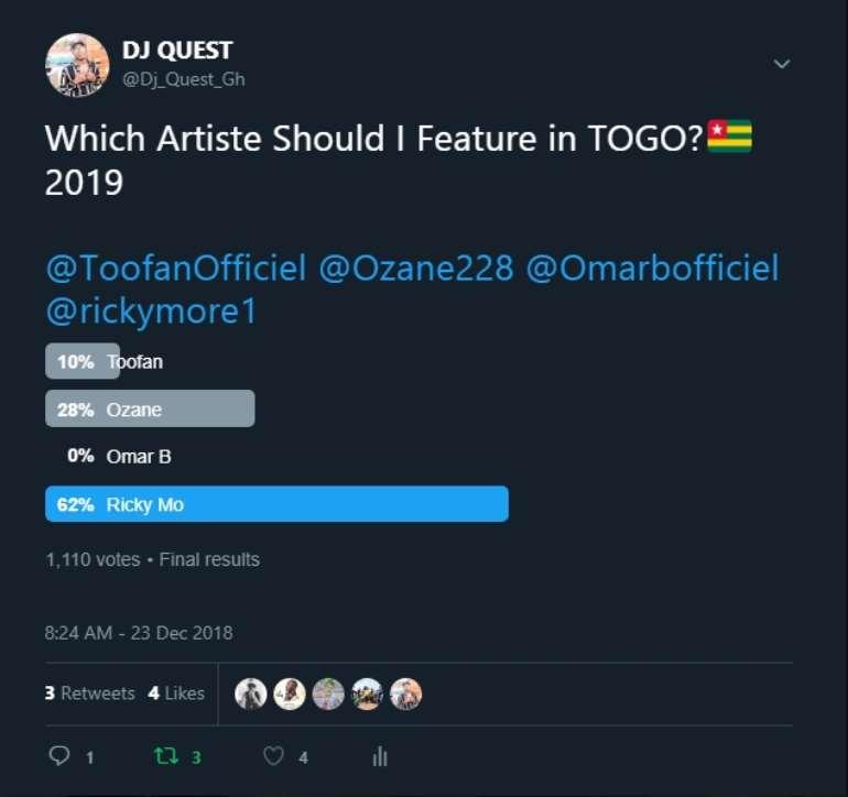 11201971245 l5gsk8v331 twitter poll