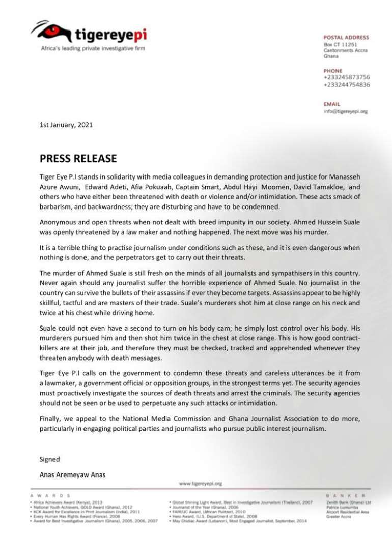 11202130602-j5eq27t2gb-anas-media-threat-statement