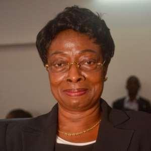 Judiciary Settles Over 18,000 Cases Through ADR
