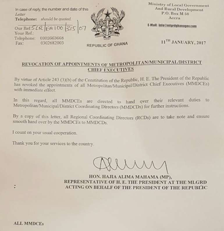 Nana addo revokes appointment of all mmdces 112201760620 73680bbeeb9b445a86d8c9204f2c0405 altavistaventures Gallery