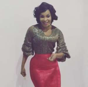 It Is Not Obligatory To Be Married By The Age Of 25—Benedicta Gafah