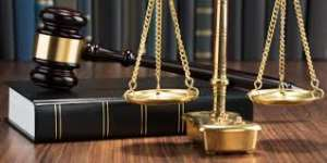 Two Persons Handed 16 Years For Stealing