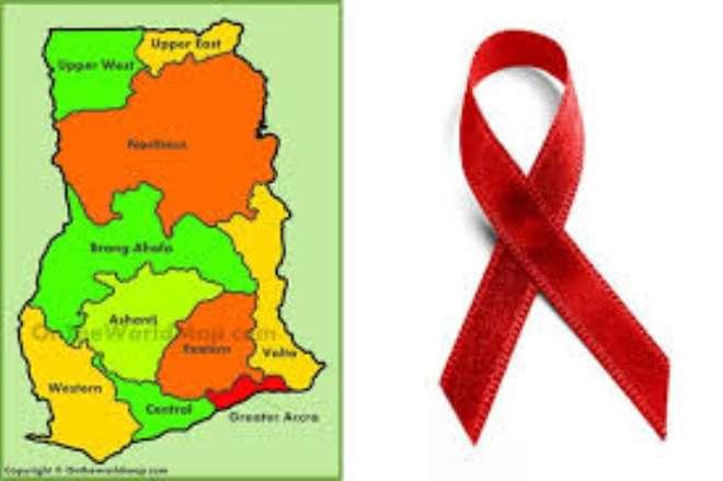 112201891812 g30n1r5edx aids 2