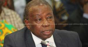 No Cause For Alarm--Health Ministry