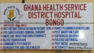 Bongo: Two Dead Out Of Five Meningitis Cases
