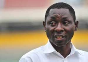 AFCON 2019: Coach David Duncan Backs Black Stars To End Trophy Drought In Egypt
