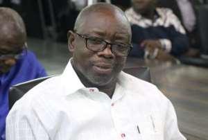 Ghana Needs Competent Human Resource