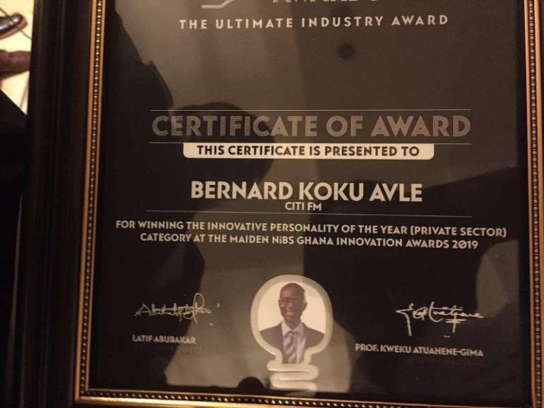 1123201973604-8cs1vjhuup-bernard-innovative-award-1