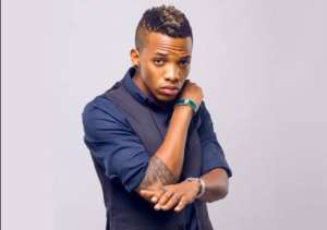 Tekno Damages Vocal Box, Taking Time Off Music