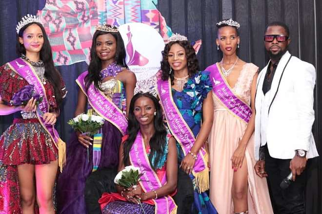 1129201851055_txobredq5l_harriet_lamptey_miss_pan_african_queen_2018_1.jpeg