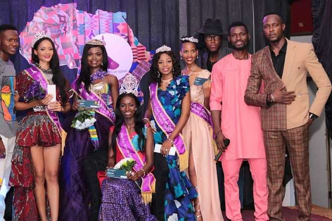 1129201851056_vaqdtgfssn_harriet_lamptey_miss_pan_african_queen_2018_2.jpeg