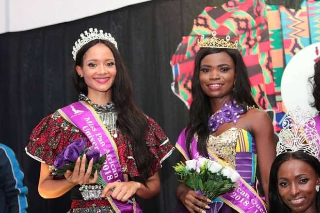 1129201851106_wbrevihuto_harriet_lamptey_miss_pan_african_queen_2018_3.jpeg