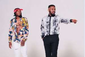 R2bees Are Not Smart Musicians – Nhyiraba Kojo