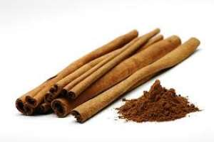 Side Effects Of Overusing Cinnamon