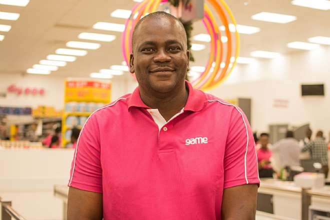 11302018122521 0g830n4yyt game achimota store manager nate rudolph