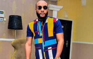 Kcee Prays For Tekno Over Temporary Damage Of His Vocal Box