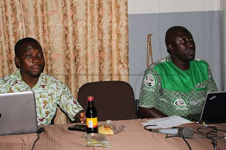 1130201953604-rvmyqdc553-upper-east-ghana-health-service-holds-cross-border-discussions-1
