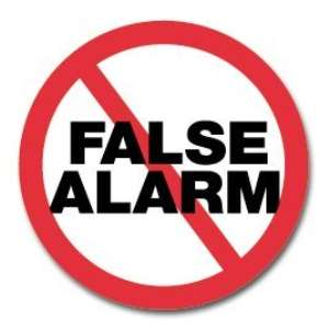 Western Region Fire Service Raises Concerns Over False Alarms By People